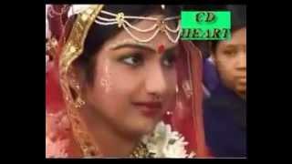 Palkite bou chole jay   Mita chatterjee Traditional Bengali WEDDING SONG   YouTube