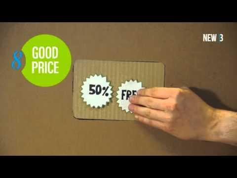 Good Pay en NewB Card (FR)