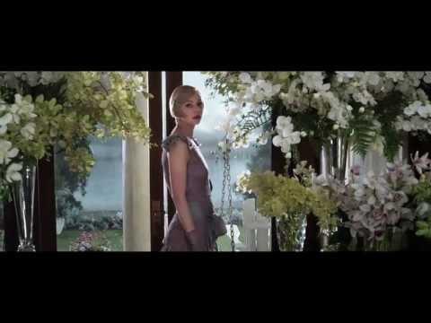 Xxx Mp4 NEW FILM PREVIEWS May 2013 Movies Mashup HD 3gp Sex