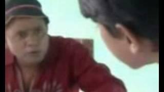 [Shahid]Harun Kisingar.mp4