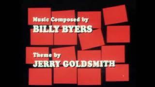 """BJ:  """"Blind Terror"""" (score suite; Billy Byers)"""