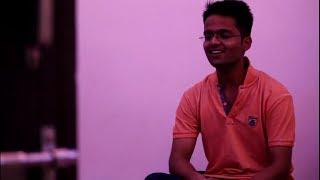 Aankhen Ye Teri an original song by AshGaur,Gaurav Kaith and Chetan Saini