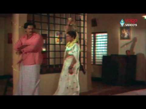 Shabash Ramu Telugu Movie Songs Saginchra Vinod Kumar Aamani