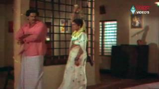 Shabash Ramu Telugu Movie Songs - Saginchra - Vinod Kumar, Aamani