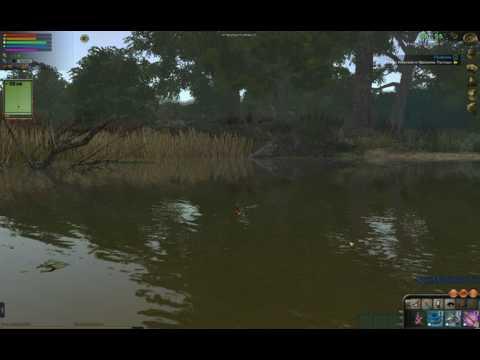 atom fishing 2 поймать окунь трофей густера трофей красноперка трофей