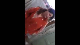 Pashto home Dance video  2017  Pashto Home Dance Hot Sexy Mujra
