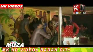 Kashish Tv Song Chalo Sehwan By Shehriar ali