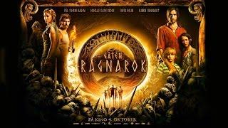 Gaten Ragnarok 2013  Film Complet En Français