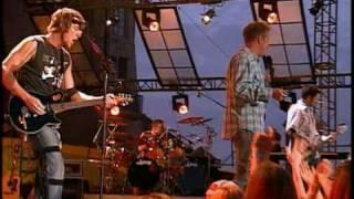 Rascal Flatts Live DVD - Part 1