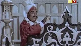 فيلم أميرة العرب لي وردة كامل