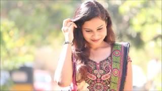 Chudandi saaru song by Pawan danam || Indu bhargavi || Pradeep jessie