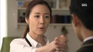 수상한 가정부 suspicious housekeeper (Ep.1) #20(3)