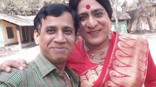 হিজড়াদের প্রেম কতো নিষ্ঠুর দেখুন চোখে জল এসে যাবে l Hijra Lifestyle