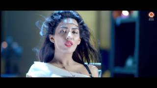 Hot Dance Video Song   Mathira   Blind Love   Item Song   Latest Pakistani Songs 2016720p