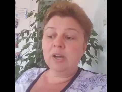 Xxx Mp4 Loredana Latis CUM SA RELATIONEZI SANATOS CU COPILUL TAU ADULT Video Live 16 3gp Sex