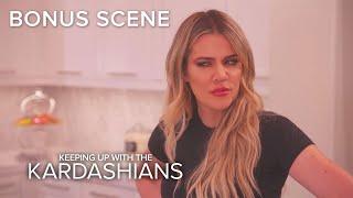 KUWTK | Khloé Kardashian's
