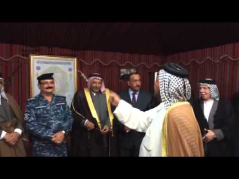 Xxx Mp4 محمد المياحي في مضيف الشيخ كاظم الصرايفي 3gp Sex