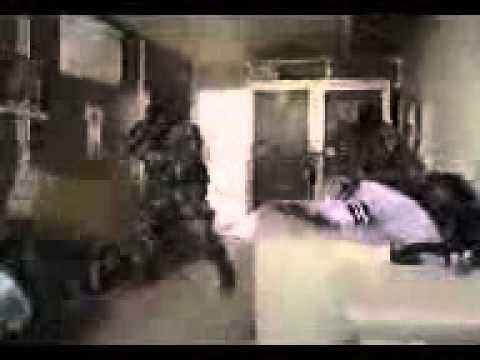 Xxx Mp4 تحميل افلام سكس مصرية مجانية Izlese Org 54eedafbbdfeef8a056470c88f4b3a35 3gp Sex