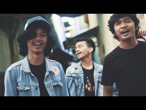 Xxx Mp4 Lil O Tutup Mulut Feat Dasi Kupu Kupu Twist Crew Ferdy Joe Rahmat Rap Official Video 3gp Sex