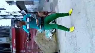 Mishuk Old Video