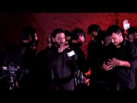 Xxx Mp4 Syed Nadeem Sarwar YE SHAM E GHAREEBA Bustan E Zehra London Muharram 2015 2016 3gp Sex