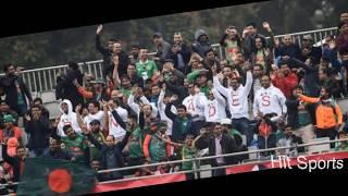আগামীকাল টাইগারদের ম্যাচ নাও হতে পারে || bangladesh vs newzealand live cricket update