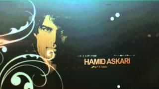 Hamid Askari Live For the First Time At GIBSON AMPHITHEATER Los Angeles