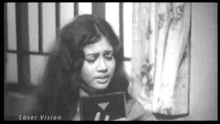 Duti Pakhi Ekti Chotto. (Film.Shopnow Diye Ghera)