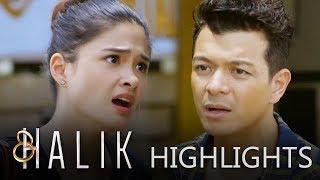Halik: Lino and Jade argue after visiting Ace | EP 48