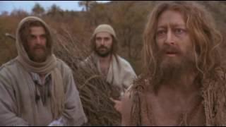 Hausa Movie: Yahaya (Bishara-Littafi Mai Tsarki) - Yesu Almasihu-Gospel of John Chapters 1-4