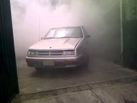Turbo K16 roto
