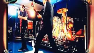 BLACK COUNTRY COMMUNION  - Full Concert Live in London *(Optimized by