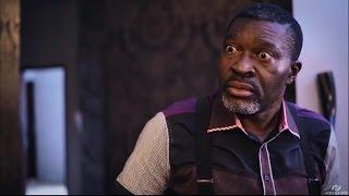 Professor JohnBull - Episode 1 (Claimant) Trailer