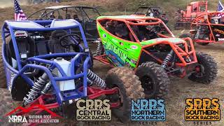 The SRRS Championship Cup Finals at Bikini Bottoms Off Road Park Highlights.