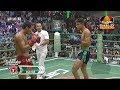 Download Video Download Sok Sovan vs Su vannak, Khmer Boxing Bayon 03 June 2018 3GP MP4 FLV