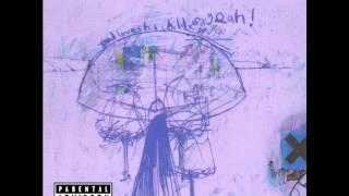 Radiohead vs Tupac - Paranoid, Old School Nigga Blues (Green Fingers Mashup)