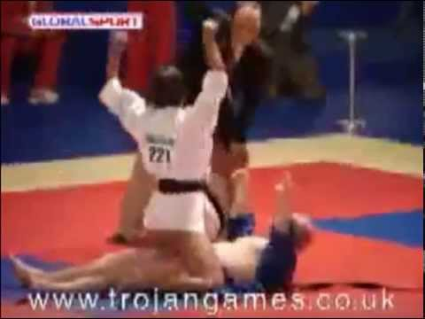 Xxx Mp4 18 Sport Trojan Games Judo British Vs French 3gp Sex