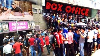 400 Crores Worldwide - Prem Ratan Dhan Payo BOX OFFICE Collections BREAKS All Records