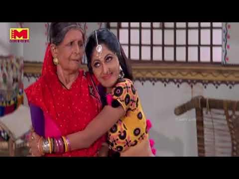 Xxx Mp4 New Gujarati Movie Hiten Kumar Me Palvade Bandhi Preet 3gp Sex