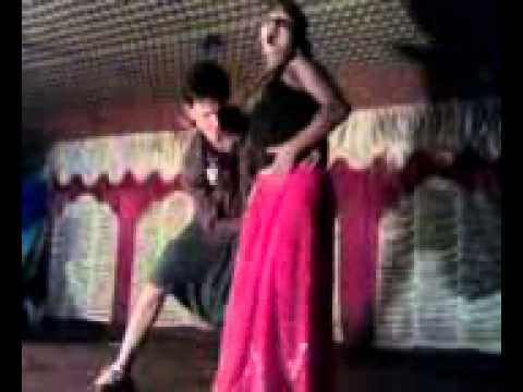 Xxx Mp4 Bangla Sepon Video X 3gp Sex