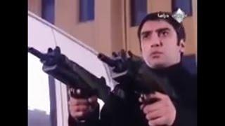 مقتل المدعي العام و الشاهد سردار من وادي الذئاب الجزء 1 الحلقة 41