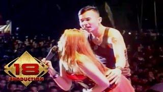 Dangdut - Hamil Sama Setan (Live Konser Lahat Palembang 5 Februari 2014)