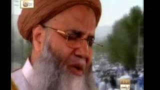 Khudaya Mein Hazir- Prof Abdul Rauf Roofi