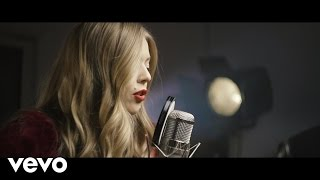 Becky Hill - Rude Love (Live Acoustic)