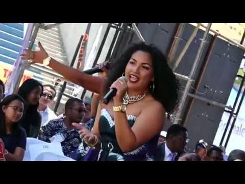 Xxx Mp4 KOPI KOLE 4 EME EDITION GRANDE FINALE DU 09 OCTOBRE 2016 BY TV PLUS MADAGASCAR PART 02 3gp Sex