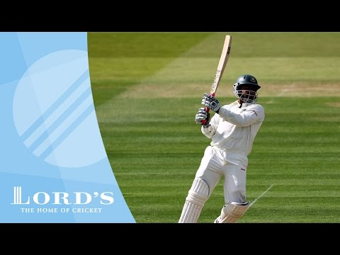Xxx Mp4 Tamim Iqbal S Lord S Century For Bangladesh 3gp Sex