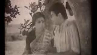 BANGLA MOVIE of RAZZAK  NUTAN   SOTH BHAI