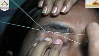 How to do Threading (Hindi) (हिन्दी)