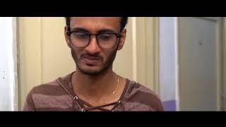 Hindi Short film ECO friendly Ganesh massage
