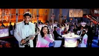 Janeman Janeman - Kaho Naa Pyaar Hai -HD- 720p Song